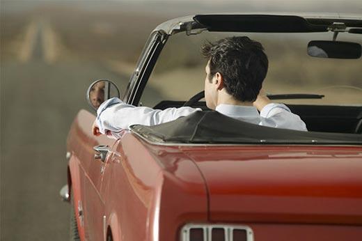seguro-auto-elegir-seguro-coche