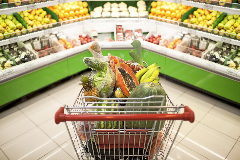 Derechos del consumidor I. Seguridad e información de los productos